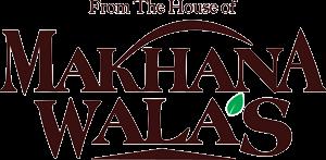 Makhanawala